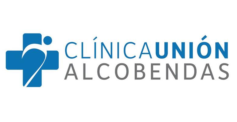 Clinica Union Alcobendas
